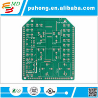 PCB Assembly Service, PCB Reverse Engineering and PCB Copy