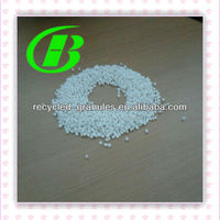 Caco3 masterbatch filler in plastic