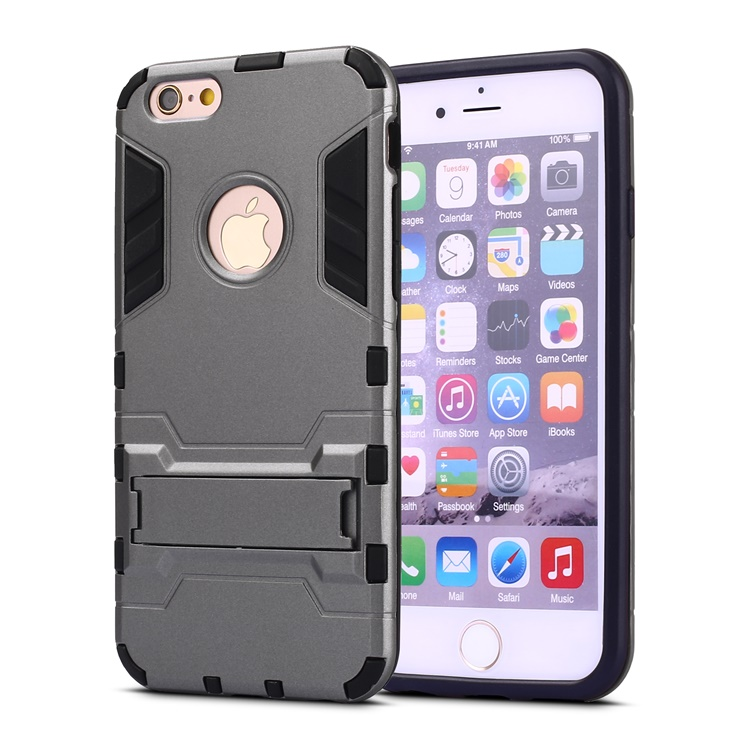 competitive factory supply paintable plastic case for iphone5