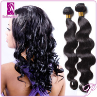 Best Prices Human Hair Weave Wholesale