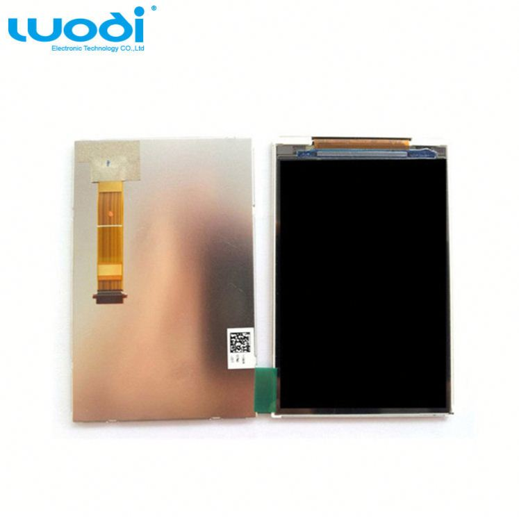 Favorable Quality LCD Touch Screen Digitizer For HTC Wildfire S A510e G13