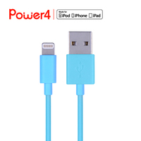 Wholesale Electronic Accessories 8 Pin USB