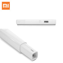Original Xiaomi <strong>Meter</strong> Water Tester TDS PH <strong>meter</strong> Superb Accurate Mini Exquisite Water Quality Tester