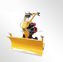 tractor mounted snow blade/ snow blade for Wheel Loader/tractor