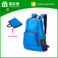 Ultra Lightweight Packable Backpack Water Resistant Hiking Daypack,Small Backpack Handy Foldable Camping Outdoor Backpack