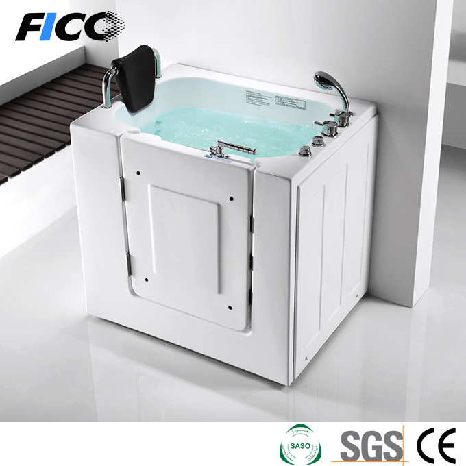 Old People Hot Tub, Old People Hot Tub Suppliers And Manufacturers At  Alibaba.com