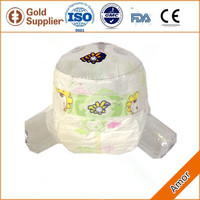 soft care baby diapers sleepy baby diaper disposable