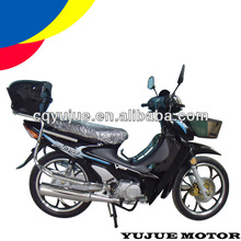 Economic cheap110cc motorbikes/motorcycle