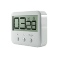 High Performance Eco-friendly sports countdown timer
