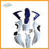 LXR SSR Pitster Pro Pitbike Dirt Bike Plastics Fairings set Fender Kit Body Kit Newest OEM Quality For CRF110
