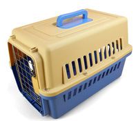 Customized Design Cheap Collapsible Pet Cages Dog Crate Pet Kennels Carriers For Sale