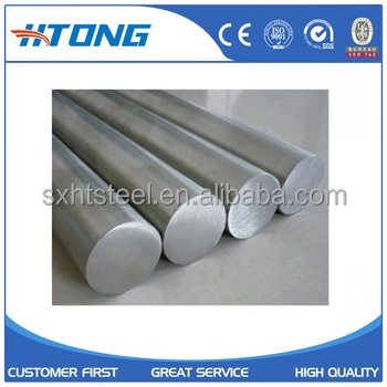 astm a276 iron rod 304f 304 stainless steel 12mm steel rod price per kg