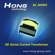 High-Power Power Supply Transformer Switching Electronic Transformer