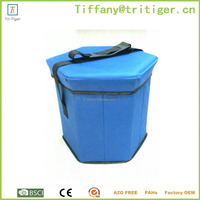 golf cooler bag insulated bag cooler bag foldable cooler bag