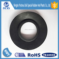 Hot new products high quality rubber gasket for oil filter