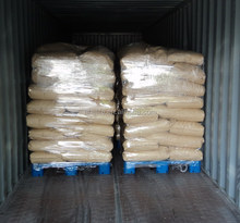 Polydextrose water Soluble Dietary Fiber Polydextrose Powder
