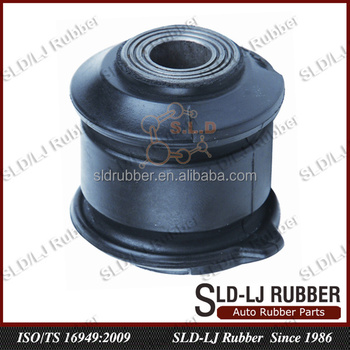 Factory Supply LOWER ARM BUSHING for HONDA OE 51392-SEL-T01