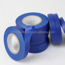 USA hot saled vegetable garden seed tape china manufacturer
