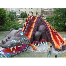 Inflatable dinosaurs,Inflatable dinosaur costume, Inflatable dinosaur decoration
