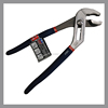 Double Color Dipping Mechanical Hand Tool