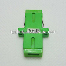 Supply by factory fiber optic attenuator