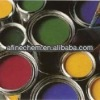 Solvent Yellow 88 (Metal-complex Solvent Dyes)