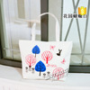 High quality customized cotton bag personalised