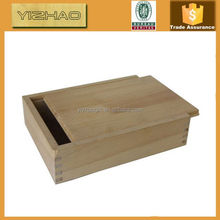 2014 China supplier YZ-wb0001 High Quality 3 litre wine box