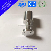 Cheap new products refitting cnc aluminum motorcycle parts