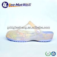Fashion and comfortable new model sandal for woman