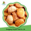 Hot Sale Bulk Frozen Peeled Chestnut