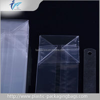 wholesale China merchandise bakery packaging supplies