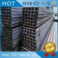 channel manufacturer c section galvanized steel channel dimensions