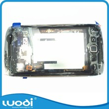 Mobile Phone Original Full Housing for Blackberry Torch 9860 9850