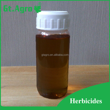 Biological agrochemical Pesticide herbicides diquat 20%SL