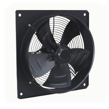 Popular 630mm axial fan, cooling fan, workshop exhaust fan