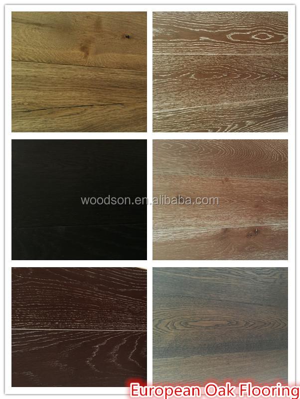 European Oak Colors.jpg