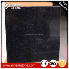 Black Granite Absolute Black Black Granite Slabs