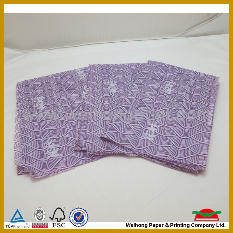 custom wrapping paper cheap Wrapping paper, wholesale various high quality wrapping paper products from global wrapping paper suppliers and wrapping paper factory,importer,exporter at alibabacom.