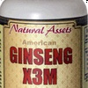 3 Ginseng Complex Capsule