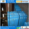 Cold rolled or hot rolled extreme low carbon steel plate