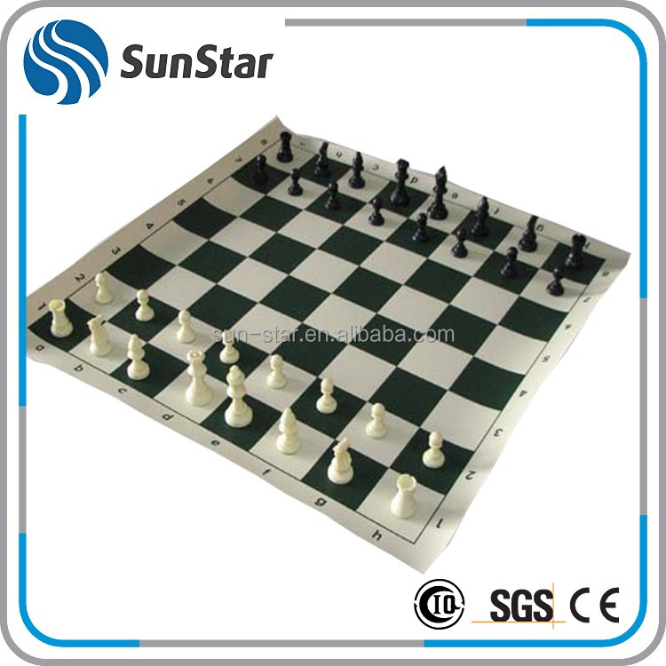 Competitive price chess games chess pieces international Where can i buy a chess game
