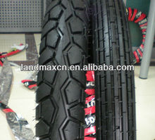 Motorcycle Tire 3.50-8 3.50-10 3.50-16 3.50-18