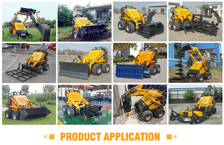 Compact track skid steer mini skid steer loader for sale.jpg