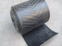China brand cheap price rubber conveyor belt with good quality