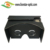 Factory Google Cardboard V2.0 VR 3D Glasses for Smartphone Virtual Reality Cardboard VR
