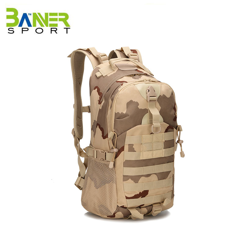 Wholesale Hot sale Waterproof Mountain Climbing outdoor backpack