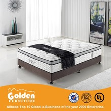 Best selling better sleep german mattress E8340#