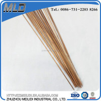 High Quality Brass Welding Rod With Various Diameter