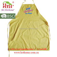 Good Quality Promotional Apron